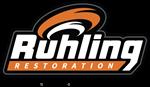 Ruhling Restoration, LLC