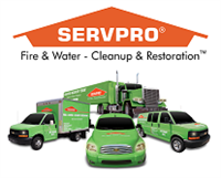ServPro Tarpon Springs/West Tampa