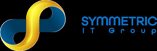 Gallery Image Sym_Logo_Horizontal_Color_Sleek_Blue.png