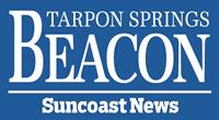 TBN Newspapers-Palm Harbor/ East Lake/Oldsmar Beacon/N.Pinellas Suncoast News