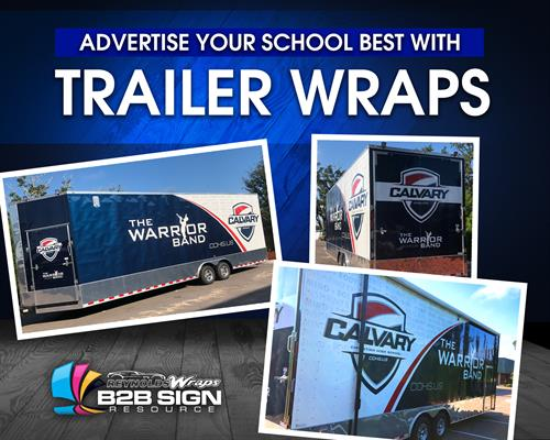 Gallery Image Trailer_Wraps_B2b.jpg
