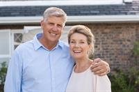 Buy the Home of your dreams using a Reverse Mortgage