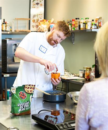 Gallery Image Cooking-Keto-Class-Tampa.jpg