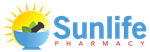 Sunlife Pharmacy
