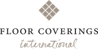Floor Coverings International of N. Tampa