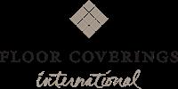 Floor Coverings International of N. Tampa