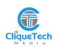 Clique Tech Media