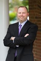 Attorney David Faulkner