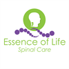 Essence of Life Spinal Care