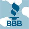 Better Business Bureau serving West Florida