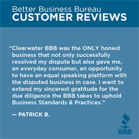 Gallery Image Customer_Review_on_BBB.png