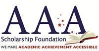AAA Scholarship Foundation, Inc.