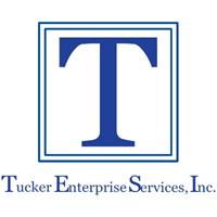 Tucker Enterprise Services, Inc.