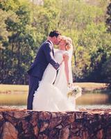 Gallery Image Hunter_Lynch_Wedding-3415-ps.jpg