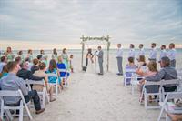 Gallery Image Mitch_and_Amanda_Wedding-6222-ps.jpg