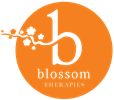 Blossom Therapies of FL