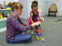 Social Interaction and Early Language Development