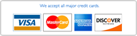 Gallery Image accepted-creditcards.png