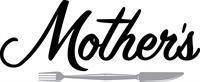 Mothers Restaurant LLC