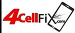 4Cellfix Inc.