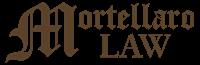 Mortellaro Law