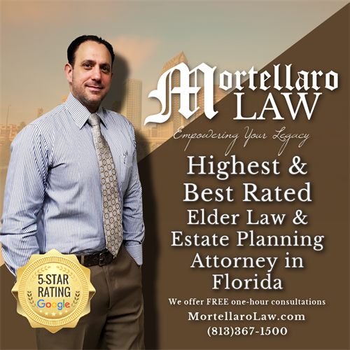 Gallery Image FB_Ad_-_Highest_Rated_EP_n_Elder_Law_Attny_FL_-_Vers1.png
