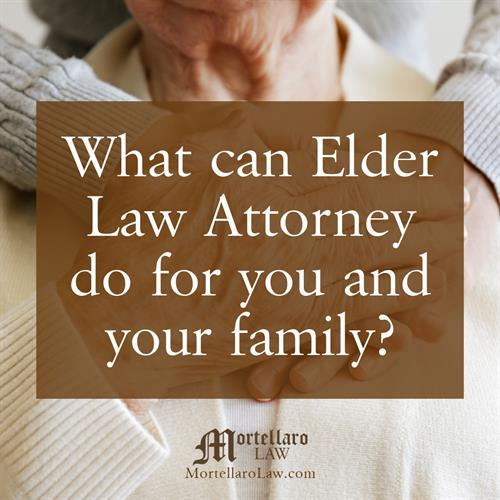 Gallery Image What_Can_Elder_Law_Attorney_Do_For_You.jpg