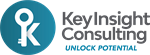 KeyInsight Consulting