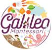 Galileo Montessori Academy