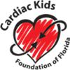 Cardiac Kids Foundation of Florida, Inc.
