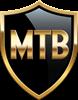 Modern Times Benefits LLC