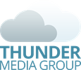 Thunder Media Group, Inc