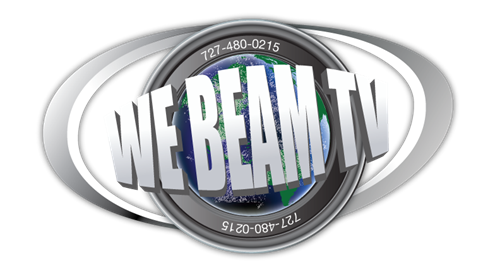 Gallery Image WeBeamTv_World.png