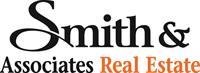 SMITH AND ASSOCIATES - Westchase