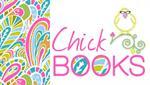 ChickBooks, LLC