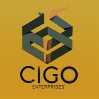 CIGO Enterprises LLC
