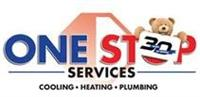 One Stop Cooling and Heating, LLC