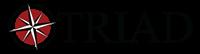 Triad Restoration Service LLC