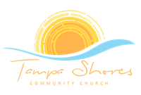 Tampa Shores Community Church