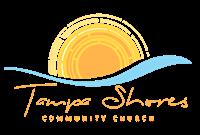 Tampa Shores Community Church