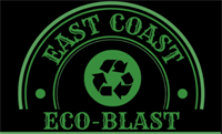 East Coast Eco-Blast
