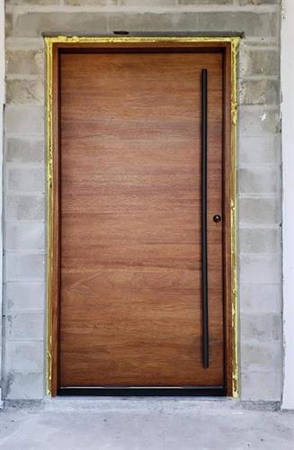 Gallery Image Solid-Flush-Door.jpg