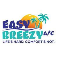 Easy Breezy A/C
