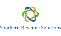 Southern Revenue Solutions