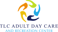 TLC Adult Day Care and Recreation Center