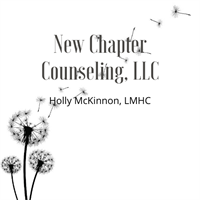 New Chapter Counseling LLC