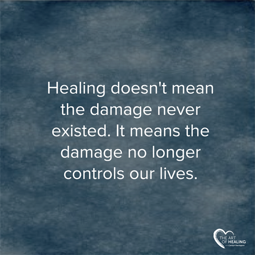 Gallery Image Healing_quote.png