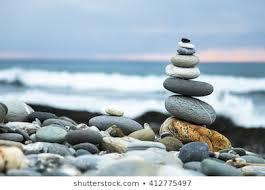 Gallery Image balancing_rocks.jpg