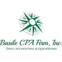 Basile CPA Firm, Inc