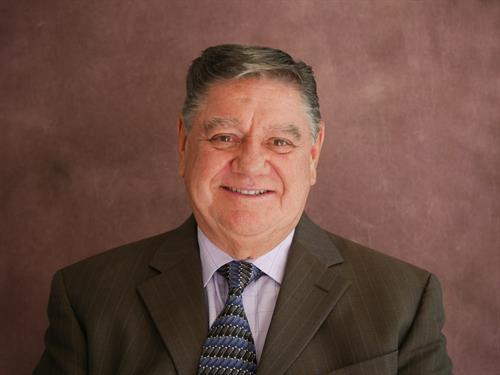 Robert J. Basile, CPA, CFP®